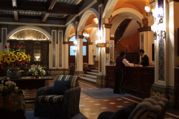 hotel-majestic-mexico-city-gallery-2