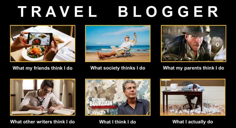 travel-blogger2.jpg