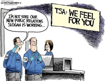 tsa-cartoon-19