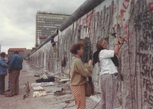 Berlin Wall 03