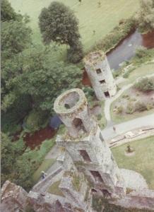 Blarney Castle 02
