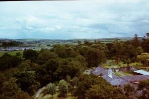 Blarney View