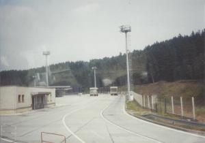 Border 02