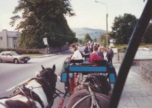 Killarney 03