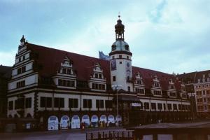 Leipzig 01