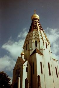 Leipzig Russian Mem Church 01