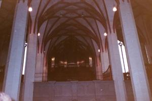 Leipzig St Thomas 01