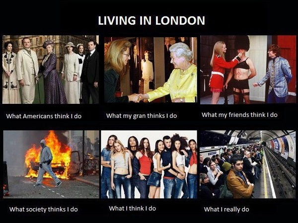 living-in-london-funny
