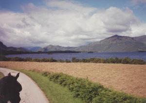 Lough Leane 01
