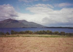 Lough Leane 02