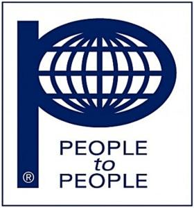 PeopleToPeopleLogo