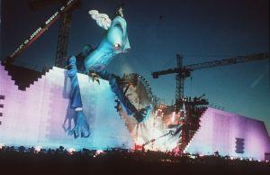 Pink Floyd 01
