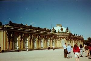 Sanssouci 01