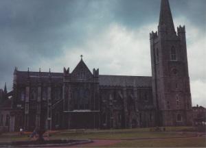 St Patrick 01