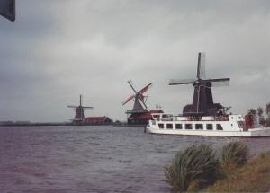 Windmills 02